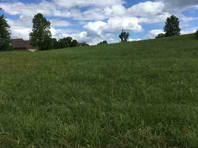 Rutledge Residential Lots & Land Auction: Woodstock Drive Lot 204
