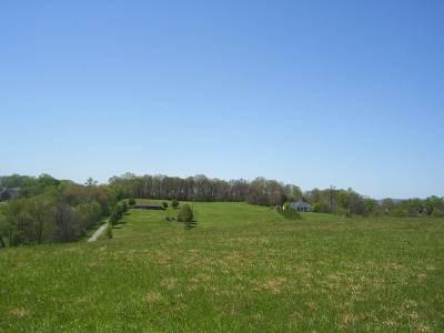 Morristown Residential Lots & Land For Sale: Lot 16 Jones-Franklin Road