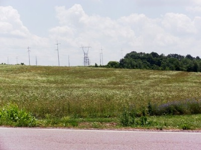 Rutledge Residential Lots & Land For Sale: Highway 92