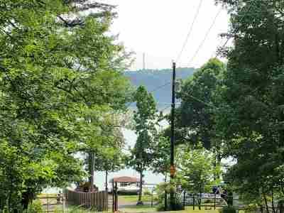 Dandridge Residential Lots & Land For Sale: Lot 24 Beechwood Dr