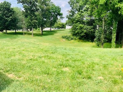 Hamblen County Residential Lots & Land For Sale: 161 Shady Woods Rd