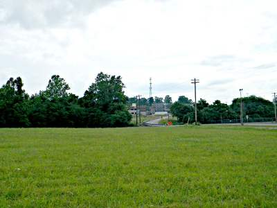 White Pine Residential Lots & Land For Sale: 375 White Pine Road S
