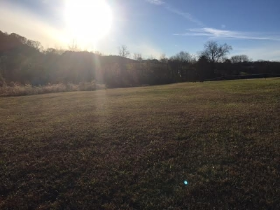 Hamblen County Residential Lots & Land For Sale: Kingswood Drive