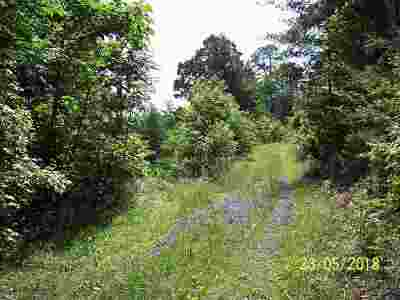Unrestricted Acreage for Sale in Tennessee