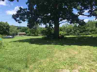 Hamblen County Residential Lots & Land For Sale: 2426 Clancy