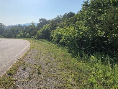 Grainger County Residential Lots & Land For Sale: Thorn Hill Church Rd.