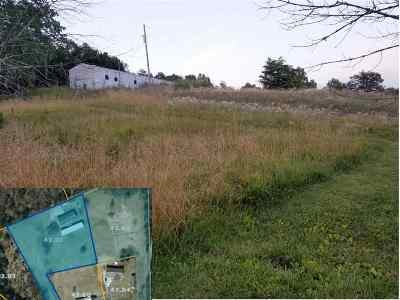 Mohawk TN Residential Lots & Land For Sale: $25,500