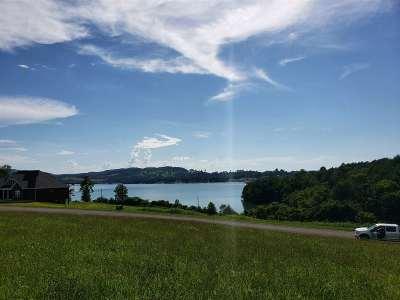 Hamblen County Residential Lots & Land For Sale: 4060 Lake Meadow Ln