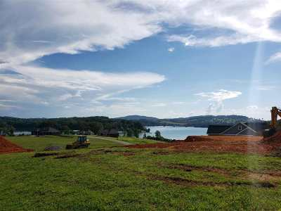 Hamblen County Residential Lots & Land For Sale: 4163 Harbor View Dr