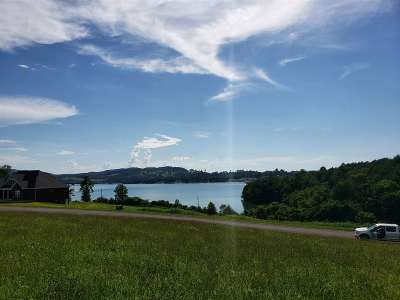 Hamblen County Residential Lots & Land For Sale: 4159 Harbor View Dr