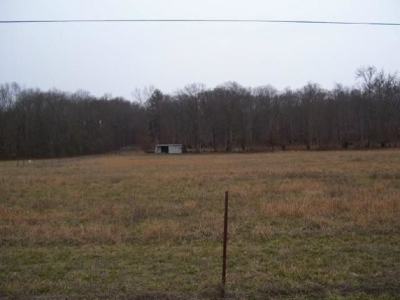 White Pine Residential Lots & Land For Sale: Lot 13 Devon Way