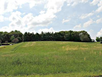 White Pine Residential Lots & Land For Sale: Lot 18 Cornfield Drive