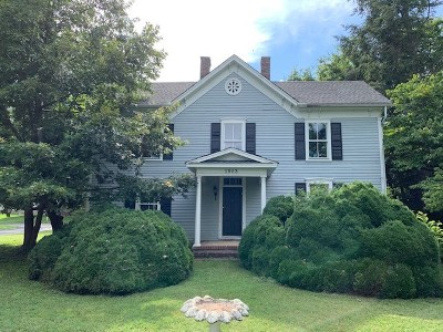 Jefferson County Single Family Home For Sale: 1903 Lakeview Ave