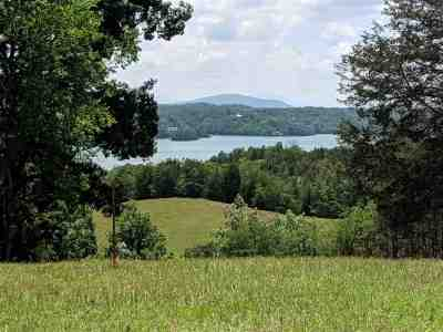 Jefferson County Residential Lots & Land For Sale: 15.45 acres Swannsylvania Rd