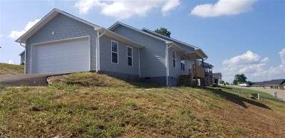 Jefferson County Single Family Home For Sale: 1251 Jessica Loop