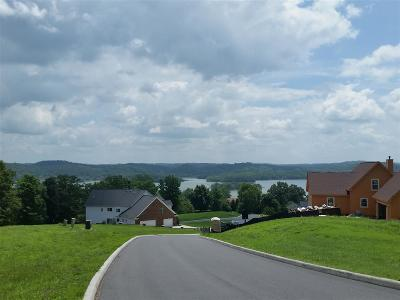 Legacy Bay Residential Lots & Land For Sale: Lot 210 Harbor Vw