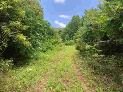 Hawkins County Residential Lots & Land For Sale: Van Hill Estates