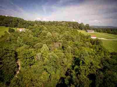 New Market Residential Lots & Land For Sale: Lot 60 Westward Rd