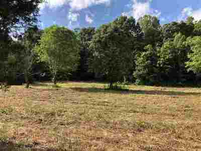 Residential Lots & Land For Sale: Long Creek Rd