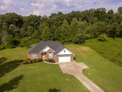Jefferson County Single Family Home For Sale: 2065 Lindsey Lane