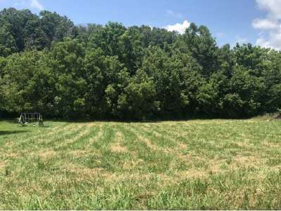 Residential Lots & Land For Sale: Lot 2 Afton Road