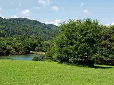 Residential Lots & Land For Sale: 11005 Nautical Point