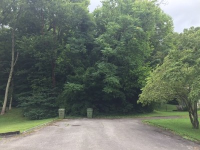 Morristown Residential Lots & Land For Sale: Bacon Lane