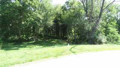 Whitesburg Residential Lots & Land For Sale: Lot 26 Walnut Bend Drive