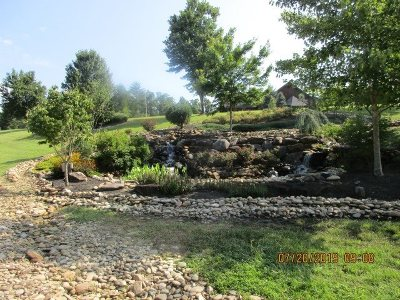 Sevierville Residential Lots & Land For Sale: Summit Trails Dr