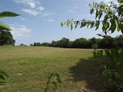 White Pine Residential Lots & Land For Sale: 691 Hwy 25-32