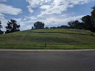 Morristown Residential Lots & Land For Sale: 2057 Edgewater Sound