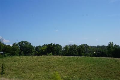 Dandridge Residential Lots & Land For Sale: Valley Home Rd
