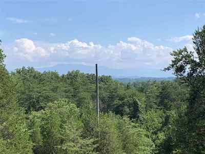 Grainger County, Hamblen County, Hawkins County, Jefferson County Residential Lots & Land For Sale: Pleasure Road
