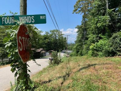 Jefferson City Residential Lots & Land For Sale: Lots 26,25,2423 Four Winds Way