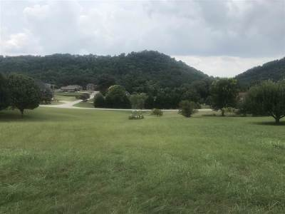 Jefferson City Residential Lots & Land For Sale: 506 Providence Dr.