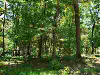 Residential Lots & Land For Sale: 909 Nowata Ct