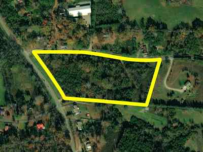 Jefferson City Residential Lots & Land For Sale: Highway 92