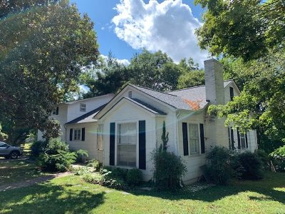 Jefferson County Single Family Home For Sale: 733 W Mountcastle St