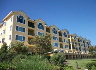 Dandridge Condo/Townhouse For Sale: 1273 Highway 139