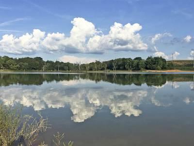 Grainger County, Hamblen County, Hawkins County, Jefferson County Residential Lots & Land For Sale: Tract 1 Ridgewood Drive
