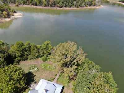 Grainger County, Hamblen County, Hawkins County, Jefferson County Residential Lots & Land For Sale: 161 Quarry Road