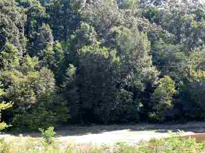 Grainger County Residential Lots & Land For Sale: Lot 4 Ernie Roberts Road