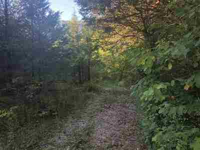 Grainger County Residential Lots & Land For Sale: Highway 131
