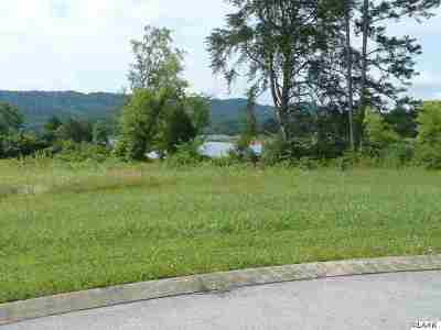 Grainger County Residential Lots & Land For Sale: Lot 4 Landon Way