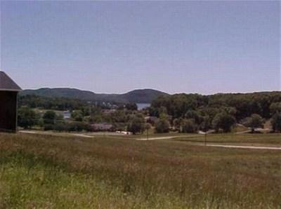 Grainger County Residential Lots & Land For Sale: Lot 21 Pocahontas Lane