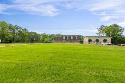 Excellent Homes For Sale In Newport Tn Download Free Architecture Designs Meptaeticmadebymaigaardcom