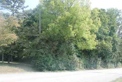 Jefferson City Residential Lots & Land For Sale: LOT 149 W Universal Street