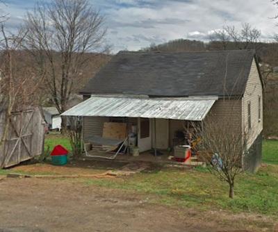 Hamblen County Single Family Home For Sale: 406 E 13th North Street