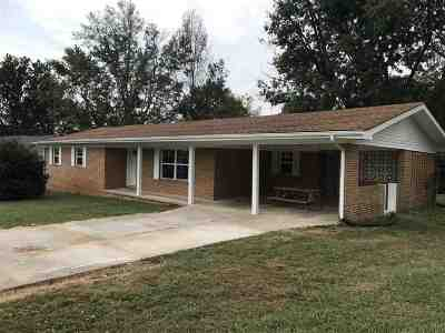 Hamblen County Single Family Home For Sale: 365 Jerry Drive