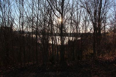 Grainger County, Hamblen County, Hawkins County, Jefferson County Residential Lots & Land For Sale: Lot 59 Stone Bridge Dr